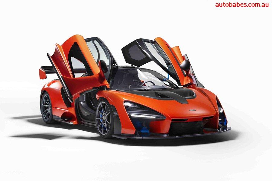 McLaren-Senna-132193-900-ab