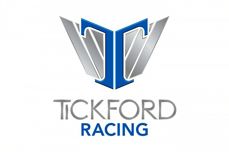 TICKFORD RACING JOINS SUPERCARS