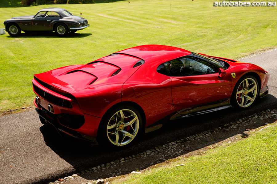 Ferrari-SP38-137393
