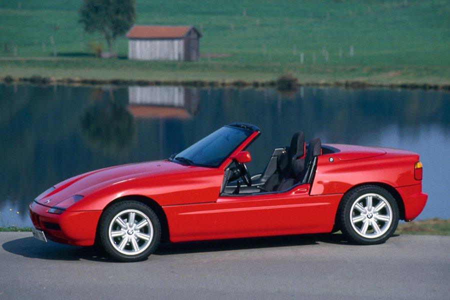 bmw-z1-1988-1991-3136_13144_969X727-900