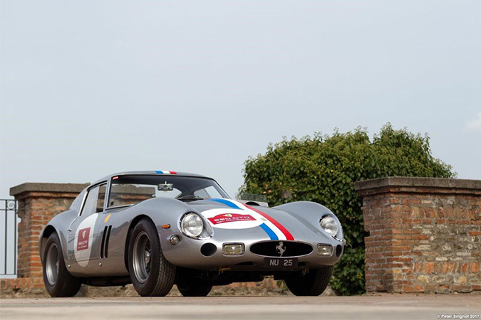 Ferrari-250-GTO-sells-for-92-million-LEAD-900