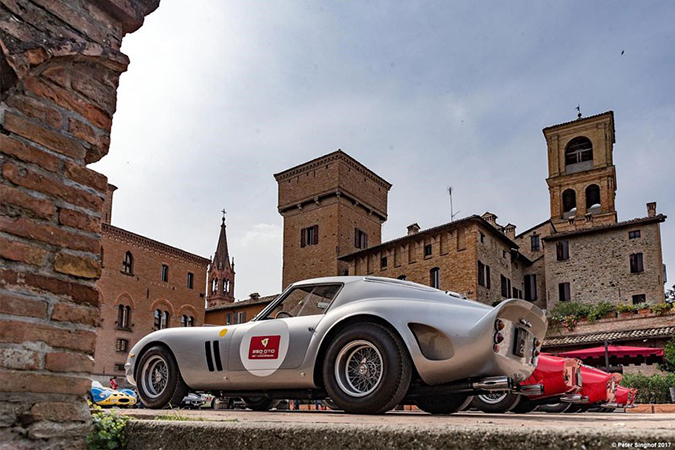 Ferrari-250-GTO-sells-for-92-million-rear-side