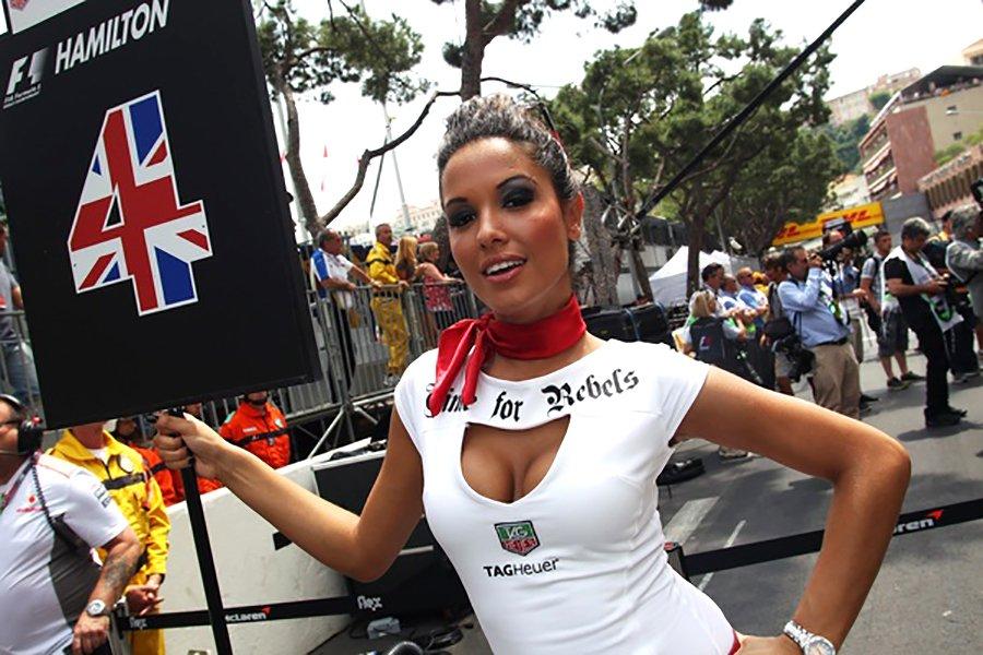 Formule-1-Grand-Prix-de-Monaco-2015-présentation