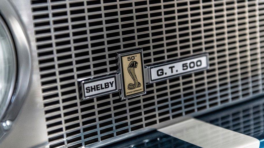 06-1967-shelby-gt500-super-snake-ss-1
