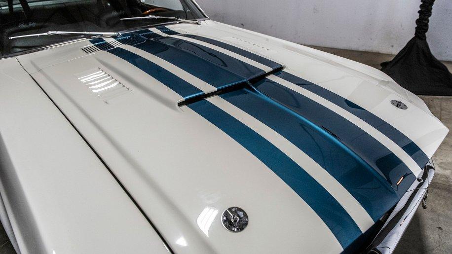 07-1967-shelby-gt500-super-snake-ss-1
