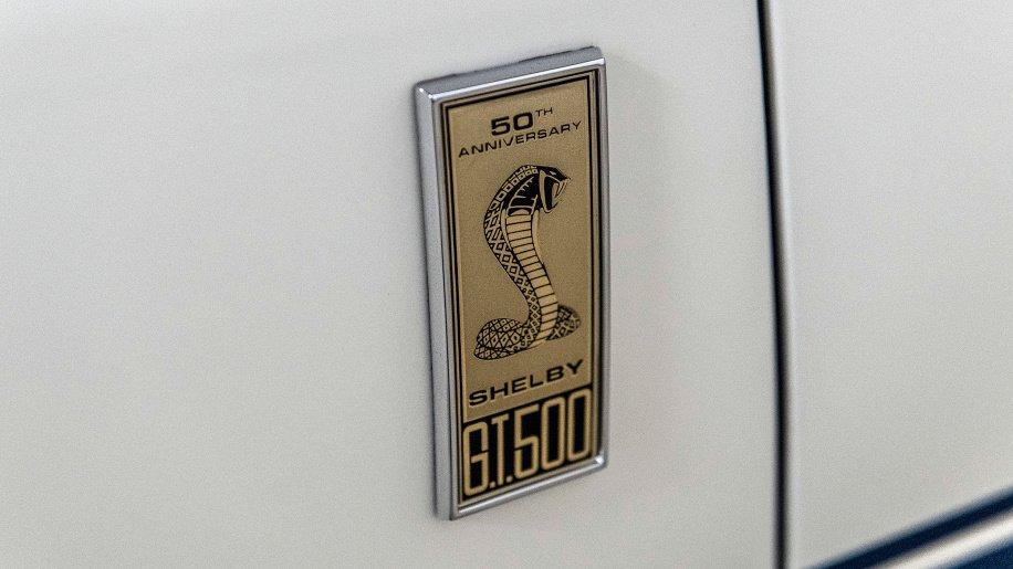 10-1967-shelby-gt500-super-snake-ss-1