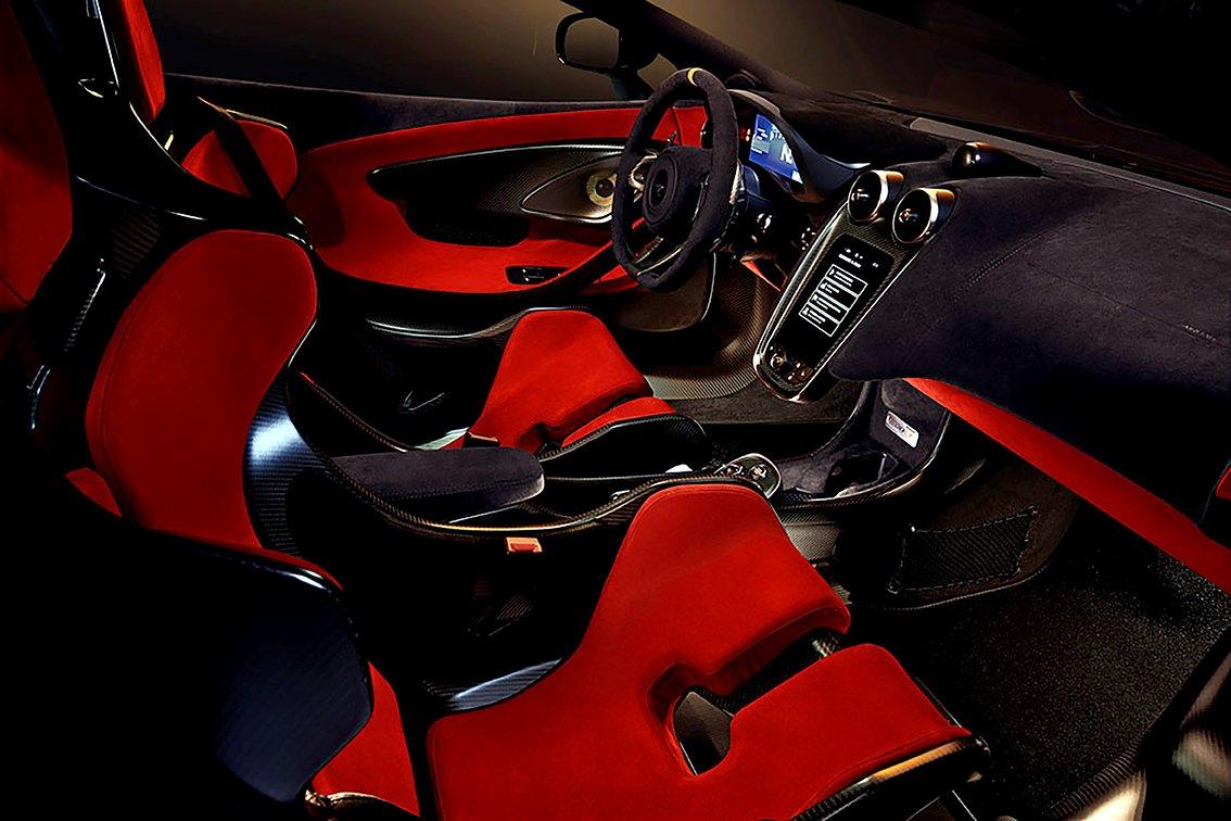 McLaren-600LT-138425-72