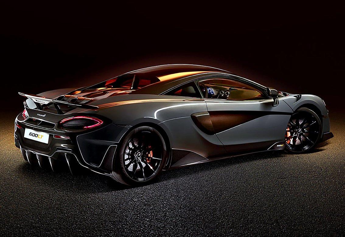 McLaren-600LT-138434-72