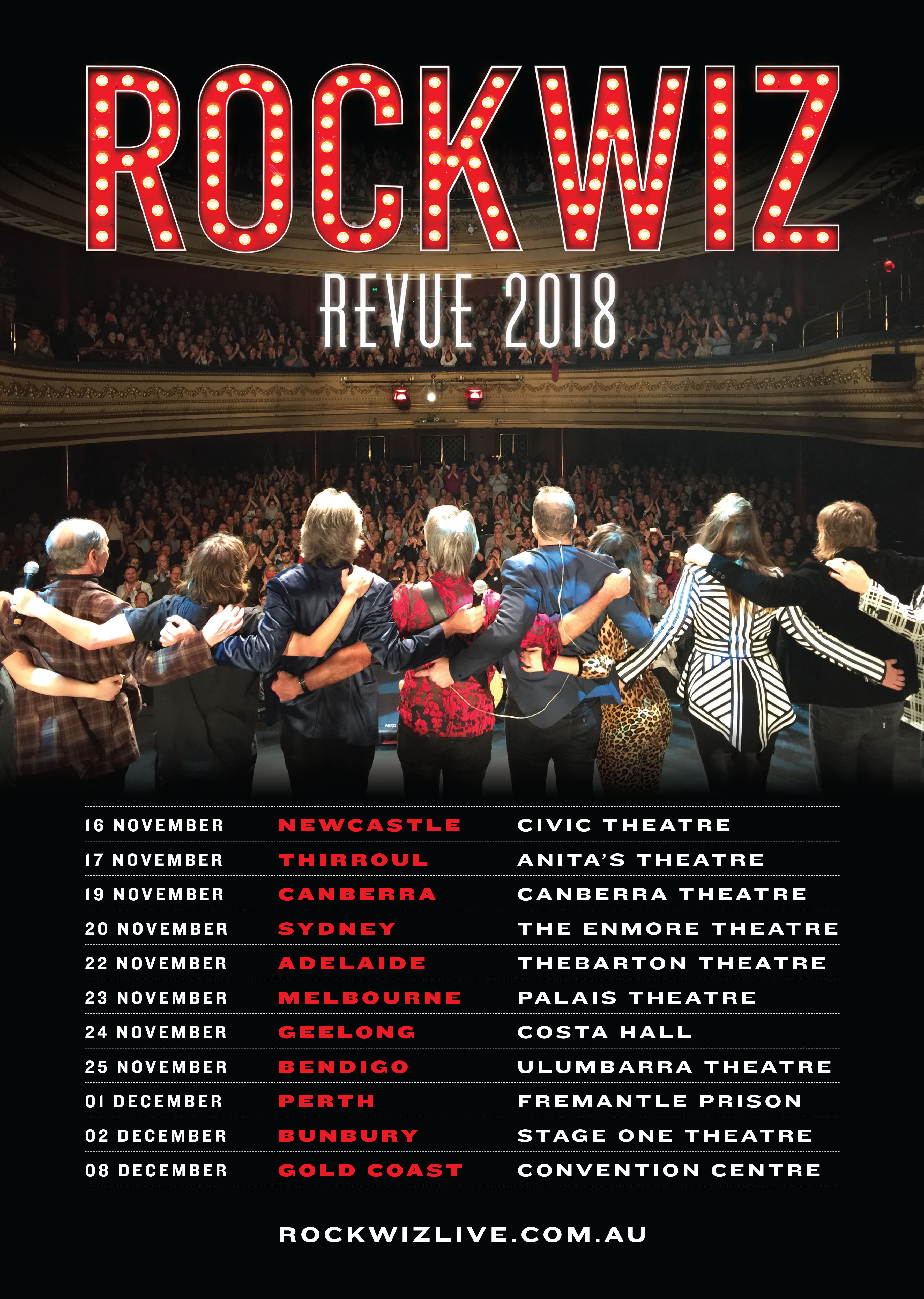 RW_Revue_Poster_ALL_SHOWS_2