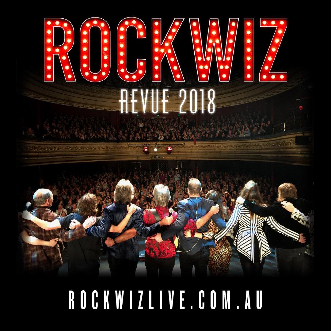 Rockwiz_Revue_2018_INSTA