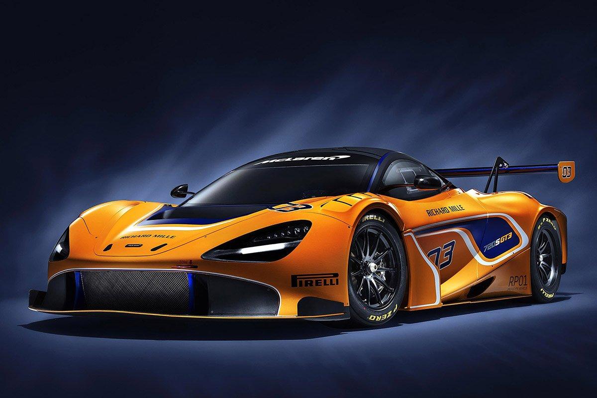 2019_McLaren_720S_GT3_34_front_med2